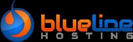 BlueLineHosting.com